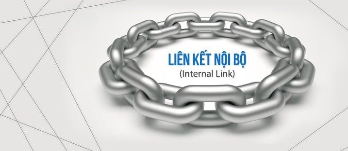 Link Nội Bộ