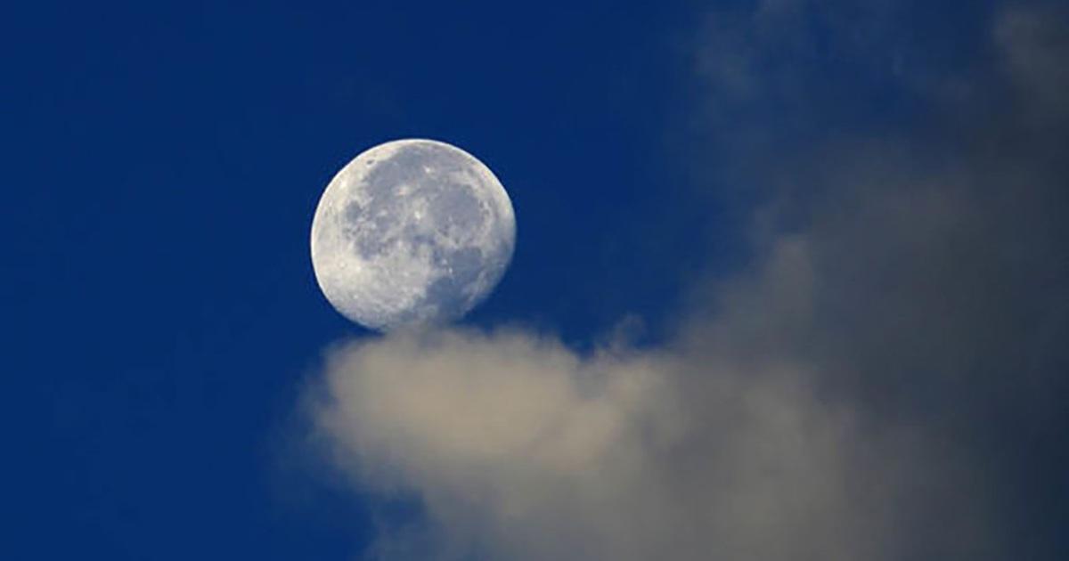 Trung Quốc dự kiến phóng mặt trăng nhân tạo vào vũ trụ trong năm 2020
