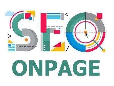 Hướng dẫn cách tối ưu website chuẩn SEO Onpage lên top Google nhanh chóng