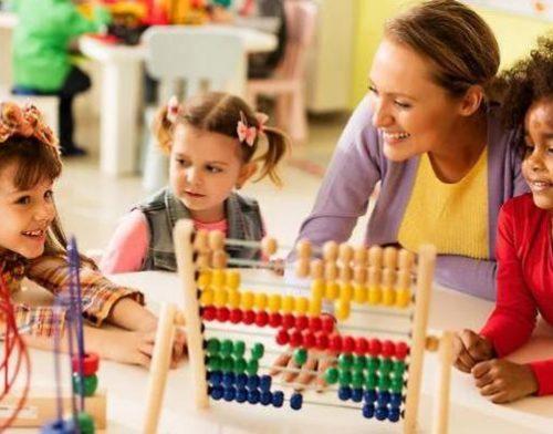 childcare_03