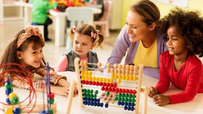 Úc là quốc gia đặc biệt an toàn để nuôi dạy trẻ em