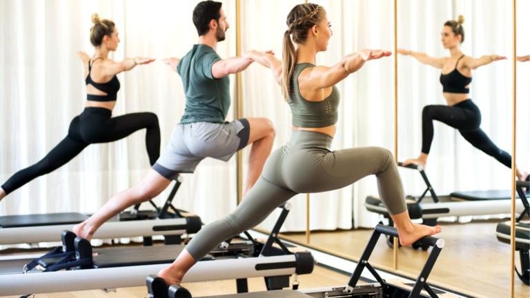 Cách phòng tránh bệnh đau vùng thắt lưng