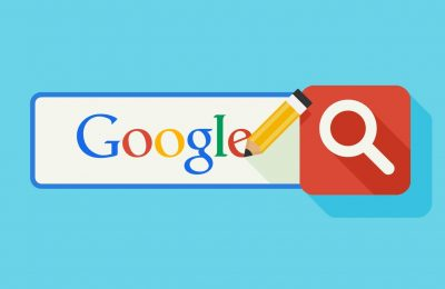 Công cụ Google