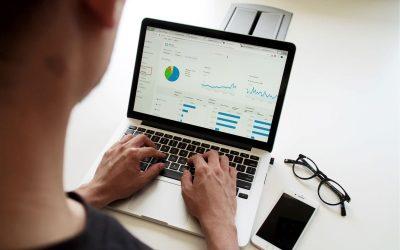 Audit Website